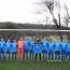 Aspire Digital Marketing Announces Sponsorship of Local Football Club
